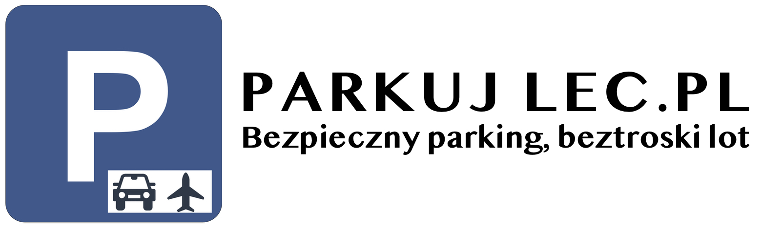 Parking Okęcie